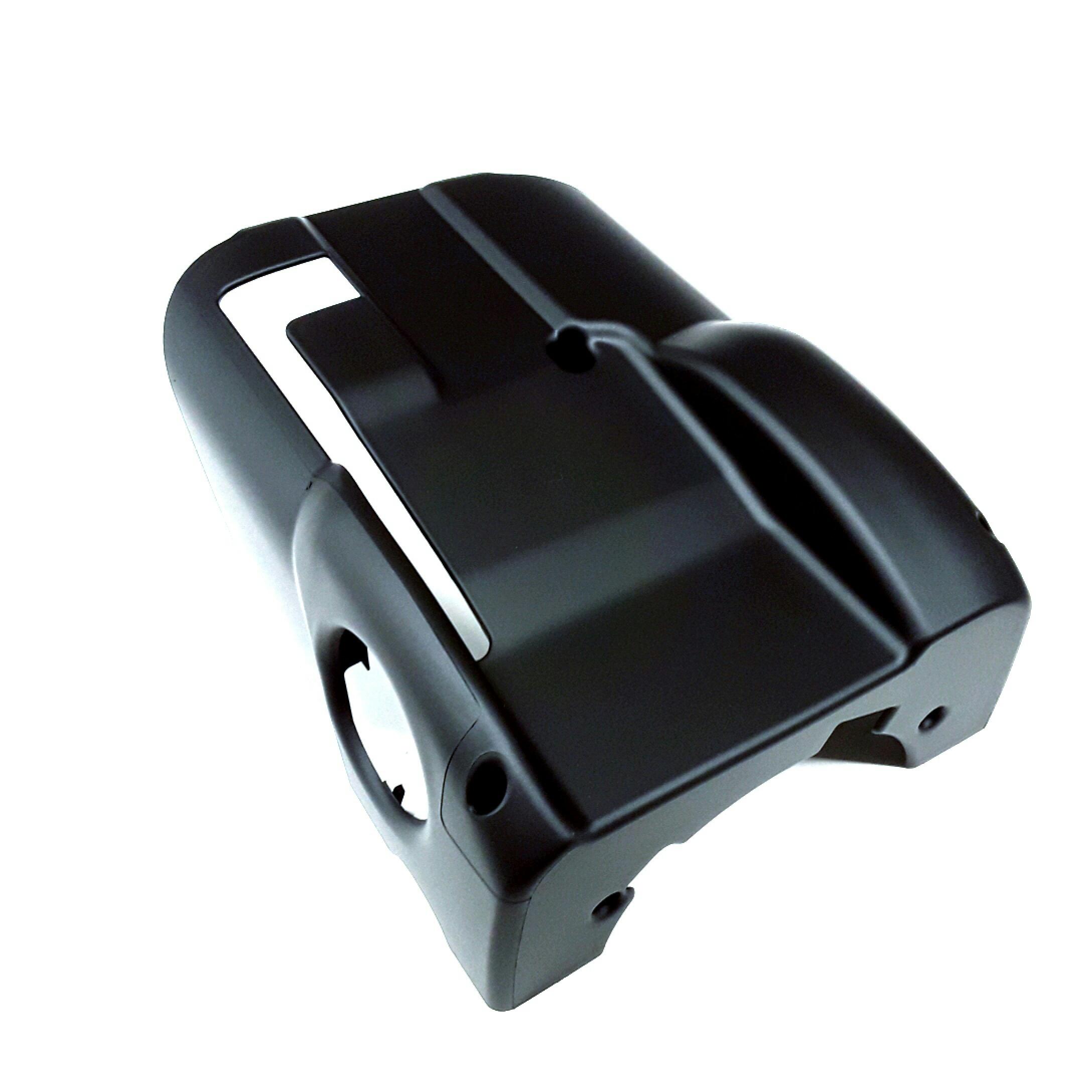 Volkswagen Passat Wagon Steering Column Cover  Lower   Lower